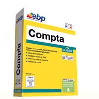 ebpcompta-classic-2016