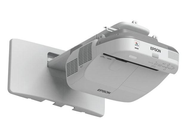 videoprojecteur Epson EB-575Wi
