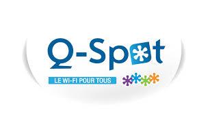 q-spot