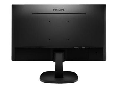 Philips V-line 223V7QHAB