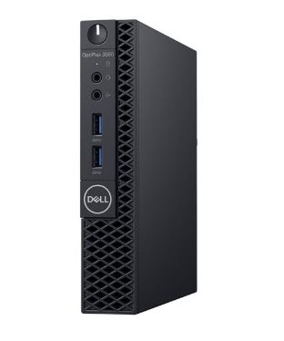 Dell OptiPlex 3060