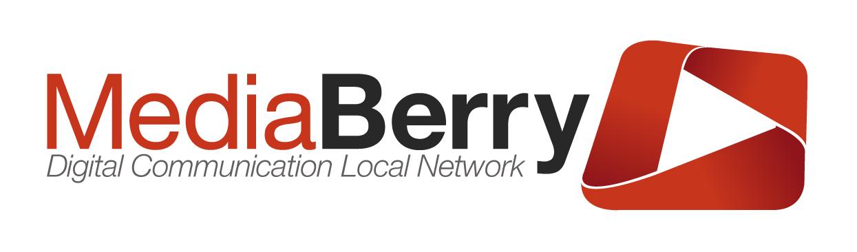 MédiaBerry