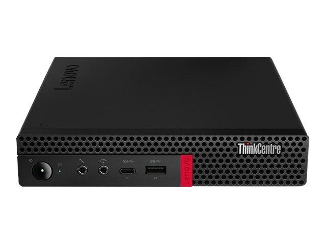 ThinkCentre M630e 10YM
