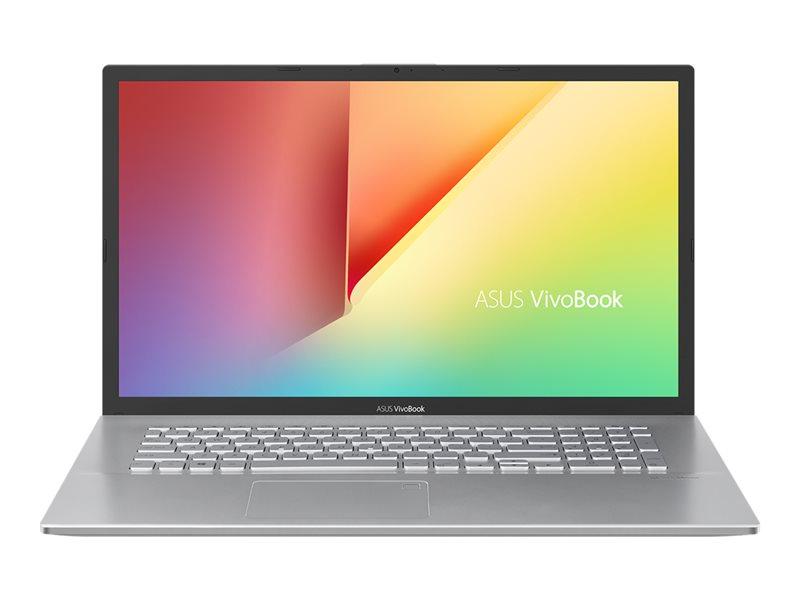 ASUS VivoBook 17 M712DA-BX181T