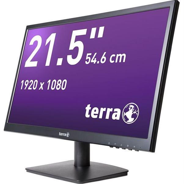 ECRAN TERRA LED 2226W