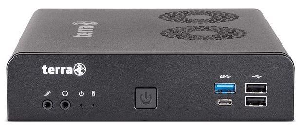 PC-MINI 5000V4